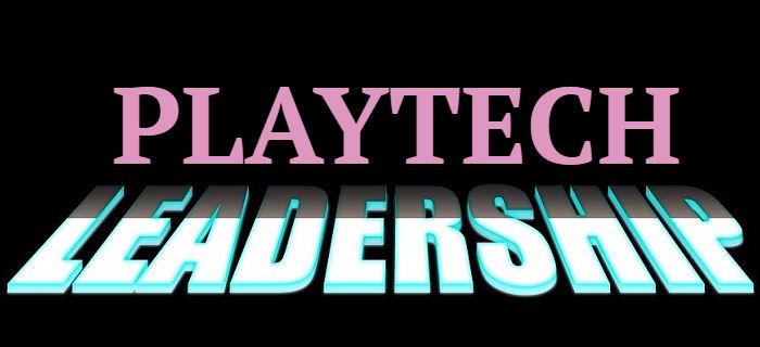 Playtech leadership on the market