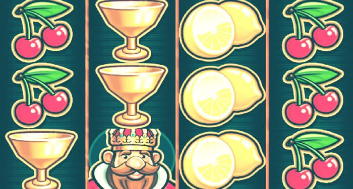 best mastercard online casinos