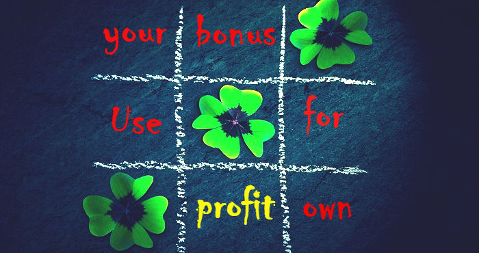 online casinos with free spins bonuses