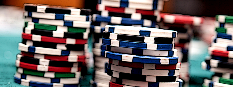 real money bets at online casinos for australia