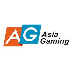 ag software logo