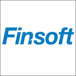 finsoft logo