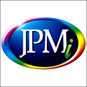 jpm interactive logo