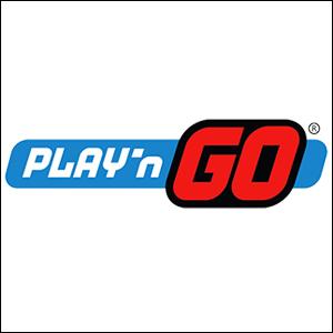 play'n'go logo