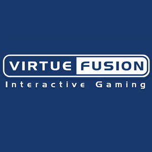 virtue fusion logo