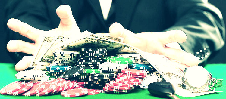 Negative sides of the latest casinos