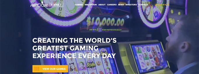 fun vs real money gambling online