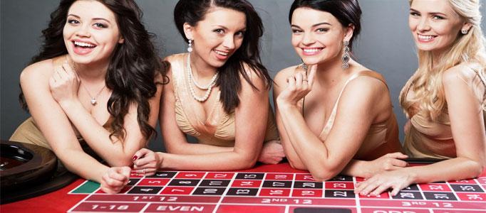 aussie online live casino table