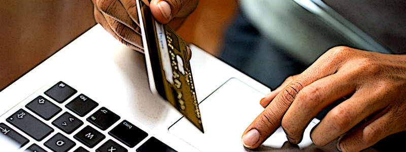 use Neteller for fast deposits and withdrawals