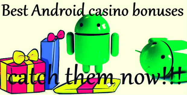 all android mobile games foe you