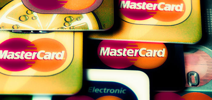best banking options from mastercard