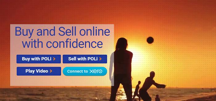 best poli online casinos for aussie