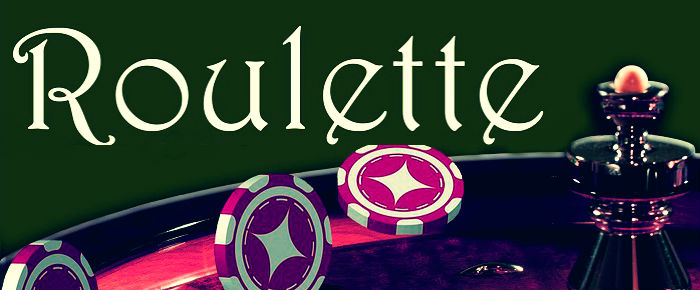 online roulette bonuses and promotions